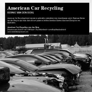 american_car_recycling_zeeland_bruist_1