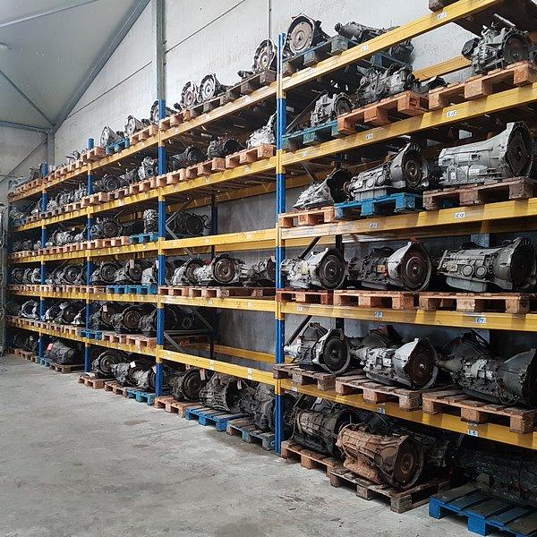 engines-transmissions 23