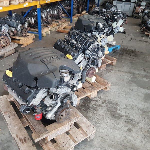 engines-transmissions 26