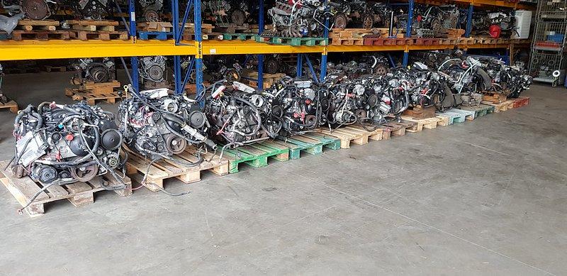 engines-transmissions 28