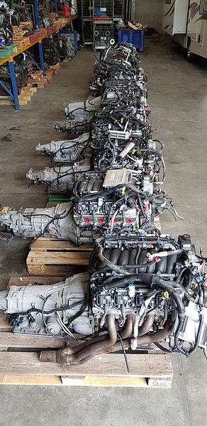engines-transmissions 29